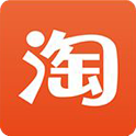 吉林省bwinapp下载|bwinios下载|bwinAPP有限公司