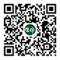 吉林省bwinapp下载米业有限公司